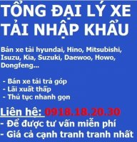 xetainhapkhau