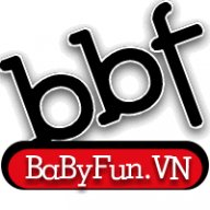 Babyfun.vn