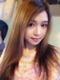cuong_ykhoa