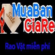 muabangiare